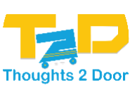 Marketing Executive Jobs in Kochi - Thoughts 2 Door Pvt Ltd