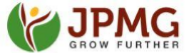 Accountant Jobs in Lucknow - JPMG NIDHI LIMITED