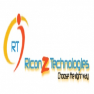 PHP Developer Jobs in Chennai - Riconz Technologies