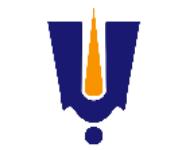 Sales/Marketing Executive Jobs in Pune - Unix Horizon Business Development LLP