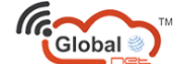 Telesales Executive Jobs in Ghaziabad - Global R. A. Net Services Pvt. Ltd.