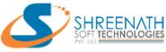 Business Development Executive Jobs in Jaipur - Shreenath Soft Technologies