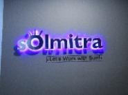 Telecaller Jobs in Bangalore - SOLMITRA POWER & STEEL PVT LTD