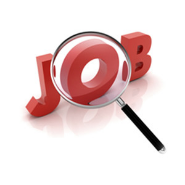 Quality Analyst Jobs in Jamnagar - Goal Consultancy