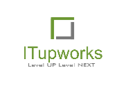Software Trainee Jobs in Noida - ITupworks