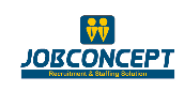 Sales Man Jobs in Latur,Nanded - JOBCONCEPT