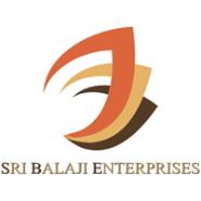 submersible pump and motor mechanic Jobs in Hyderabad - Sri Balaji Enterprises