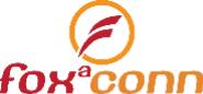 Telecaller Jobs in Delhi,Faridabad,Gurgaon - Foxaconn service pvt ltd