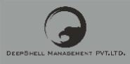 Financial Analyst Jobs in Pune - Deepshell Management Pvt. Ltd.