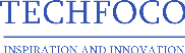 Front Office Manager Jobs in Chennai - Techfoco Global Services Private Limited