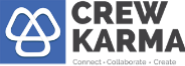 Talent Acquisition Executive Jobs in Bangalore - Crewkarma Networks