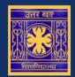 Assistant Professor Law Jobs in Siliguri - University of North Bengal