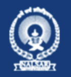 Research Associate law Jobs in Hyderabad - NALSAR University of Law
