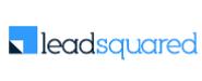 LeadSquared