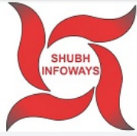 Telecaller Jobs in Delhi,Faridabad,Gurgaon - ShubhInfoways Pvt. Ltd.
