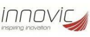 Automation engineer Jobs in Bhagalpur,Muzaffarpur,Patna - Innovic india pvt. ltd