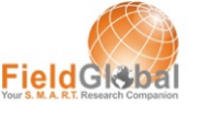 Manager - Inside Sales Jobs in Mumbai - Field Global Pvt. Ltd.