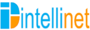 Hardware Design Engineer Jobs in Pune - Intellinet Datasys Pvt Ltd