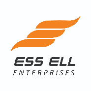 Sales and Marketing Executive Jobs in Chandigarh,Chamba,Dalhousie - ESS ELL ENTERPRISES