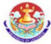 Research Associate Economics Jobs in Lucknow - Lucknow University