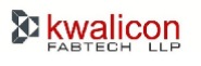 Online Marketing Executive Jobs in Delhi - Kwalicon Fabtech LLP