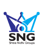 Sales Executive Jobs in Bangalore - Shree Nidhi Groups