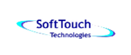 Marketing Executive Jobs in Pune - SoftTouch Technologies