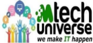 SEO Analyst Jobs in Hyderabad - MTech Universe