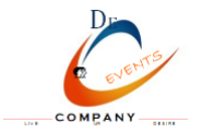 Entrepreneur Business Executive Jobs in Across India - D & E Co.