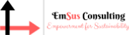 Associate HR Jobs in Mumbai,Navi Mumbai - EmSus Consulting Pvt. Ltd.