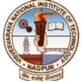 Adjunct Assistant Professor Jobs in Nagpur - VNIT