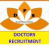 Consultant radiology Jobs in Jaipur - DOCTOR PLACEMENT SERVICES