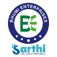 Driver Jobs in Lucknow - Sarthi Consultant