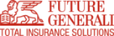 Field Sales Executive Jobs in Mumbai,Pune - Future Generali