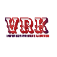 Telesales Executive Jobs in Mumbai - VRK Infotech Private Limited
