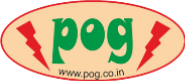 Electronics and Communication Engineer Jobs in Across India - POG engineering consultants private limited