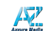 Website Designer Jobs in Noida - AZZURE MEDIA