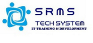 Business Development Manager Jobs in Noida - SRMS TECH SYSTEM PRIVATE LIMITED
