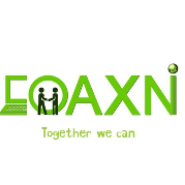 Android application developer Jobs in Ahmedabad - CoAxn Technology