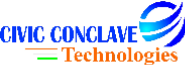 Business Development Executive Jobs in Delhi,Faridabad,Gurgaon - Civic Conclave Technologies Pvt. Ltd
