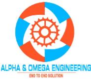 Sales Engineer Jobs in Chennai,Tirunalveli - Alpha & Omega Engineering