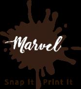 Business Development Executive Jobs in Mumbai - Marvel Printers