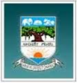Project Assistant Zoology Jobs in Dharwad - Karnatak University