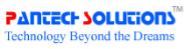 Project Trainee Engineer Jobs in Vijayawada,Kochi,Chennai - Pantech Solutions