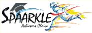 HR Jobs in Tiruppur - SPAARKLE CAREER SOLUTIONS
