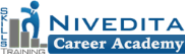 Counsellor Jobs in Chennai - Nivedita Eduinfotrends Pvt Ltd