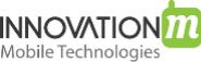 Software Developer Jobs in Noida - InnovationM