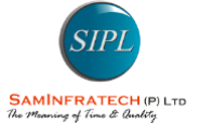 RF Engineer Jobs in Lucknow - Sam Infratech Private limited