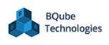 Web Designer Jobs in Alappuzha,Idukki,Kannur - BQube Technologies