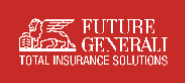 Business Development Executive Jobs in Coimbatore - Future Generali Total Insurance Solution